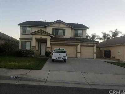 4251 LOMBARDY ST, CHINO, CA 91710 - Photo 1
