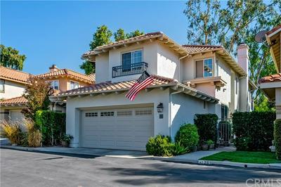 26 VIA HELENA, Rancho Santa Margarita, CA 92688 - Photo 2