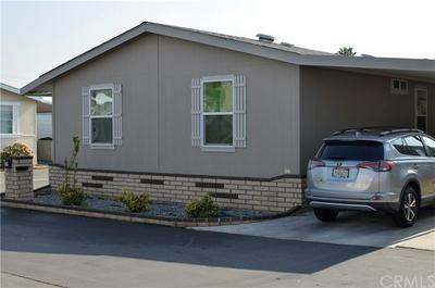 200 N GRAND AVE SPC 39, Anaheim, CA 92801 - Photo 1