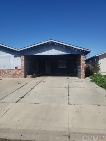 4833 PAGALING DR, Guadalupe, CA 93434 - Photo 1