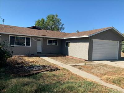 4070 ACRE LN, San Bernardino, CA 92407 - Photo 1