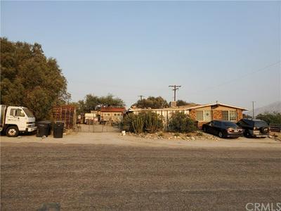 55830 HAUGEN LEHMAN WAY, Whitewater, CA 92282 - Photo 2