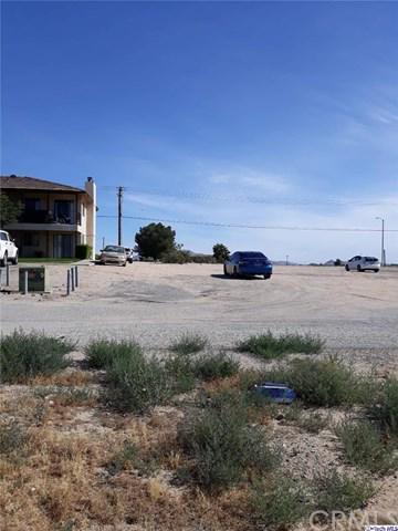 0 GREEN TREE BOULEVARD, Victorville, CA 92395 - Photo 2