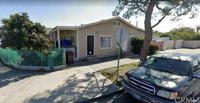 2222 W EDINGER AVE, Santa Ana, CA 92704 - Photo 1