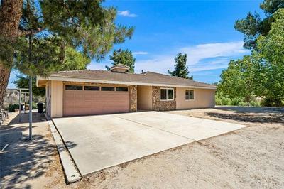 22470 JUNIPER FLATS RD, Nuevo/Lakeview, CA 92567 - Photo 2