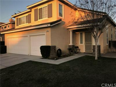 29514 CASTLEWOOD DR, MENIFEE, CA 92584 - Photo 1