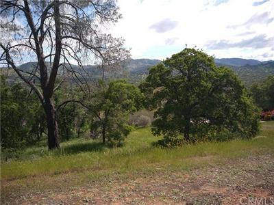 3272 BLUE OAK DR, Catheys Valley, CA 95306 - Photo 2