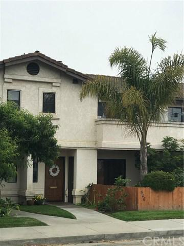 506 S 14TH ST, Grover Beach, CA 93433 - Photo 1