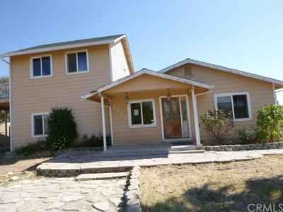 2985 FOOTHILL BLVD, Oroville, CA 95966 - Photo 2