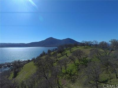 11130 LAKESHORE DR, Clearlake, CA 95422 - Photo 2