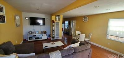 2138 E NORD ST, Compton, CA 90222 - Photo 2