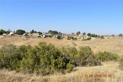0 REINDEER, Paso Robles, CA 93446 - Photo 1