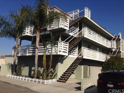 1184 CYPRESS AVE APT 3, HERMOSA BEACH, CA 90254 - Photo 1