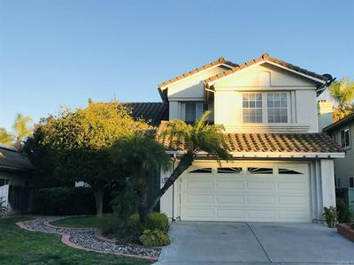 586 BAYONA LOOP, Chula Vista, CA 91910 - Photo 1