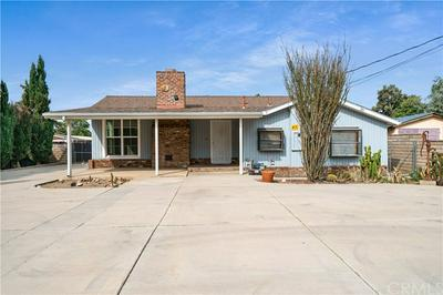 12404 15TH ST, Yucaipa, CA 92399 - Photo 1