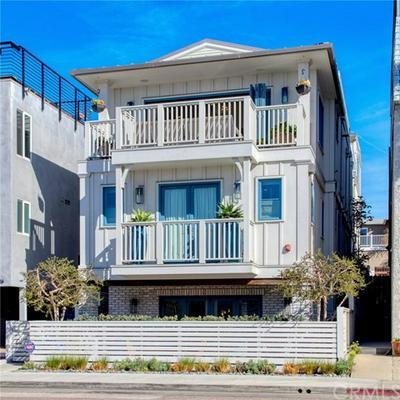 2618 MANHATTAN AVE, Hermosa Beach, CA 90254 - Photo 1