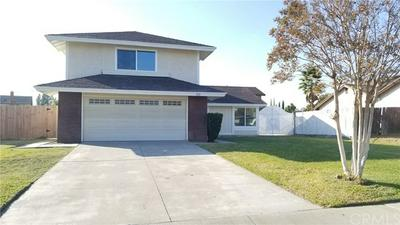 1052 GERONIMO AVE, Bloomington, CA 92316 - Photo 2