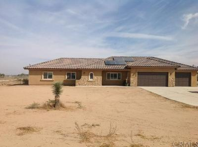 9477 BUTTEMERE RD, Phelan, CA 92371 - Photo 1