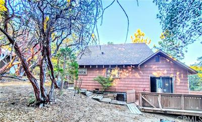 52647 PINE COVE RD, Idyllwild, CA 92549 - Photo 2
