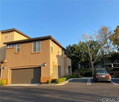 17871 SHADY VIEW DR UNIT 1706, Chino Hills, CA 91709 - Photo 2