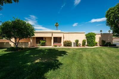 41755 NAVARRE CT, Palm Desert, CA 92260 - Photo 2