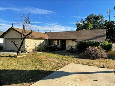 1363 GLEN AVE, Pomona, CA 91768 - Photo 2