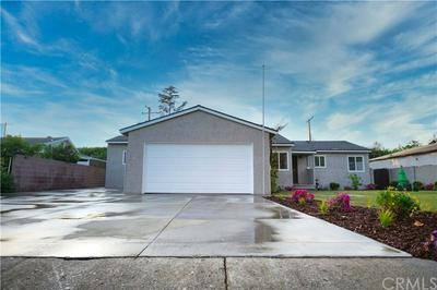 419 N NORA AVE, West Covina, CA 91790 - Photo 2