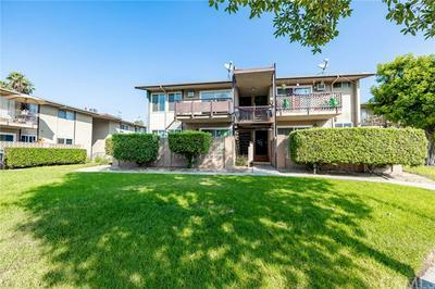 1865 W GREENLEAF AVE APT H, Anaheim, CA 92801 - Photo 1