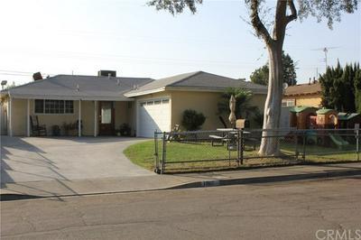 1807 MIRAMAR ST, Pomona, CA 91767 - Photo 1