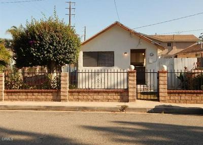 716 EDISON LN, Fillmore, CA 93015 - Photo 2