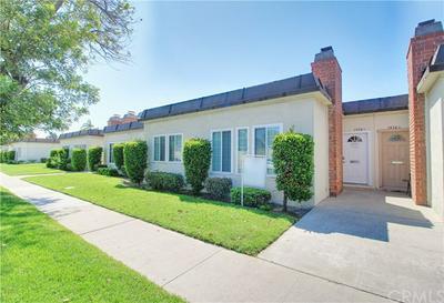 1954 W GLENOAKS AVE APT C, Anaheim, CA 92801 - Photo 1