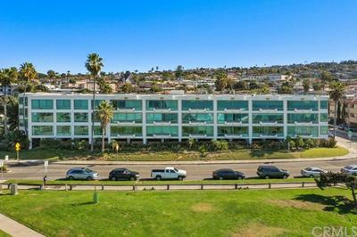 201 CALLE MIRAMAR UNIT 12, Redondo Beach, CA 90277 - Photo 1