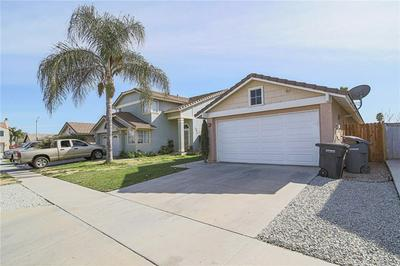 561 COUDURES WAY, Perris, CA 92571 - Photo 1