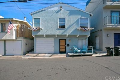 620 PALM DR, Hermosa Beach, CA 90254 - Photo 1