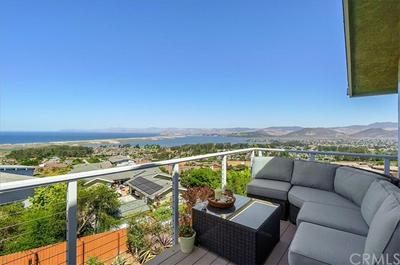 2772 CROCKETT CIR, LOS OSOS, CA 93402 - Photo 2