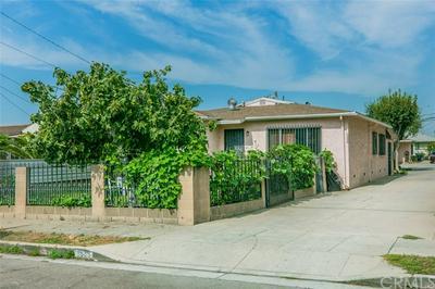1533 PROSPECT AVE # C, San Gabriel, CA 91776 - Photo 1
