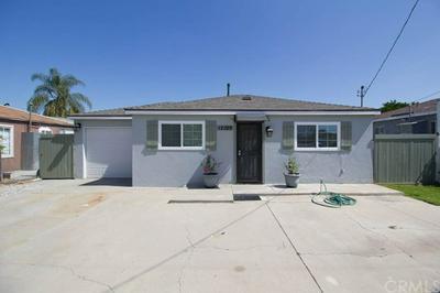 12029 HAYFORD ST, Norwalk, CA 90650 - Photo 1