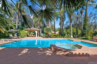 5340 CALZADA DEL BOSQUE, Rancho Santa Fe, CA 92067 - Photo 1