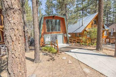 621 SUGARLOAF BLVD, Big Bear, CA 92314 - Photo 1