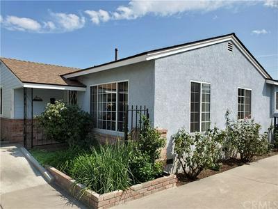11338 LAKELAND RD, Norwalk, CA 90650 - Photo 2