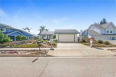 10203 HEATHER ST, Rancho Cucamonga, CA 91737 - Photo 1