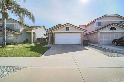 561 COUDURES WAY, Perris, CA 92571 - Photo 2