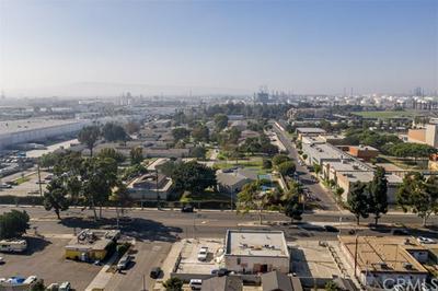 1627 W SUMMIT ST, Long Beach, CA 90810 - Photo 2