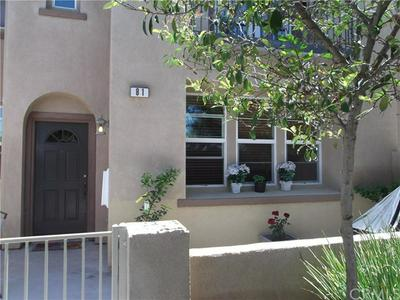 28253 SOCORRO ST UNIT 81, Murrieta, CA 92563 - Photo 1