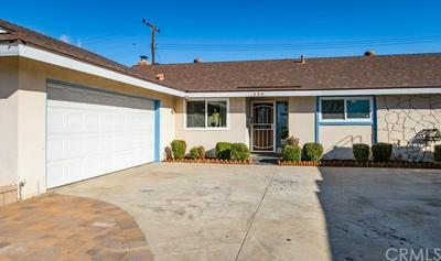 120 CARDINAL LN, Redlands, CA 92374 - Photo 2