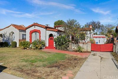 2859 GRAND AVE, Huntington Park, CA 90255 - Photo 1