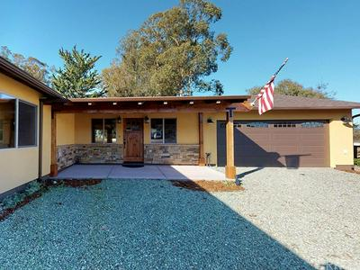 460 LOS OSOS VALLEY RD, LOS OSOS, CA 93402 - Photo 1