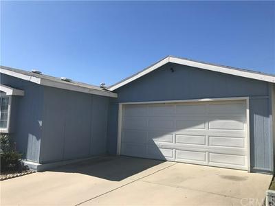 3800 W WILSON ST SPC 375, Banning, CA 92220 - Photo 2