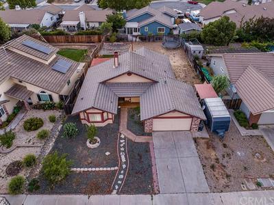 1721 CREEKSAND LN, Paso Robles, CA 93446 - Photo 2