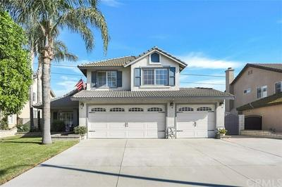 3053 CLOVER LN, Ontario, CA 91761 - Photo 1